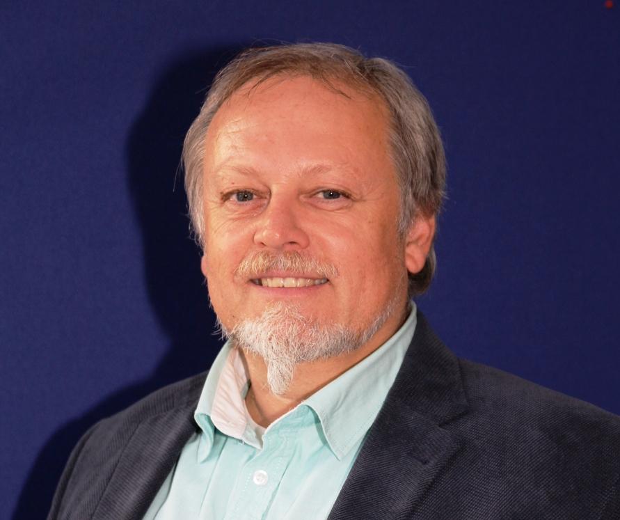 Jürgen Holzbauer